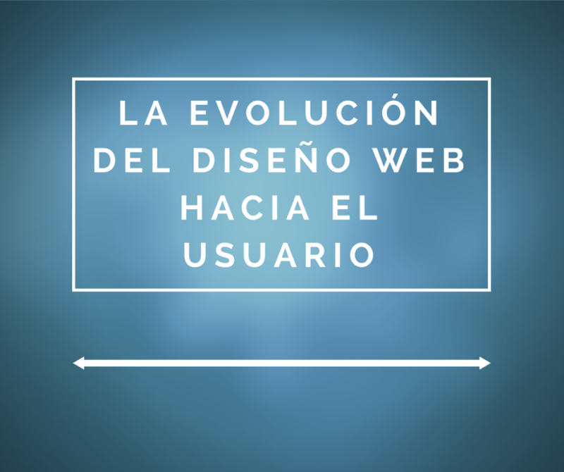 diseño y usuario