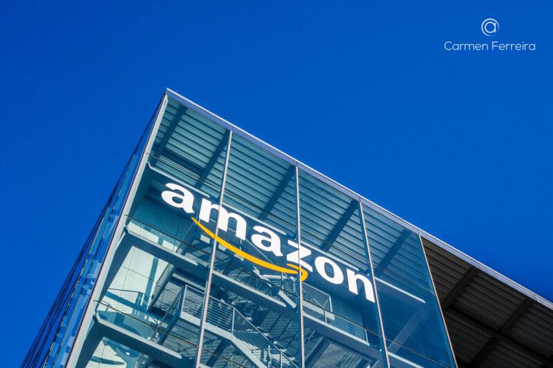 Tu-empresa-debe-debe-empezar-a-vender-en-Amazon-hoy-mismo